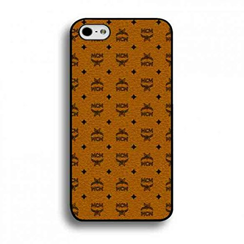 bosch-mcm-coquemcm-brand-logo-coque-pour-apple-iphone-6plusnot-for-iphone-6coque-modern-creation-mun