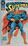 Scarica Libro Superman n 27 Una Soria Miliare ed Speciale Libreria Play Press (PDF,EPUB,MOBI) Online Italiano Gratis