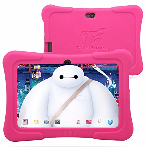 dragon-touch-y88x-plus-kids-tablet-7-inch-quad-core-android-pc-tablet-android-51-lollipop-ips-screen