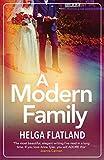 A Modern Family (English Edition)