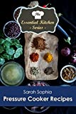 Over 20 mouthwatering and delicious recipes.  Take a look inside!Everyone is short on time these days, but that doesn't mean you need to skip making a delicious home cooked meal in order to save time!Ditch the reservations or fast food and instead ma...