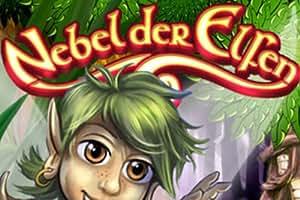 Nebel der Elfen [Download]
