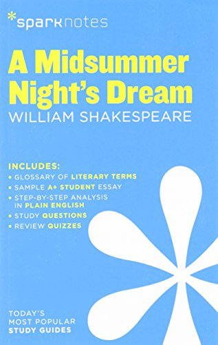 midsummer-nights-dream-by-william-shakespeare-a-sparknotes-literature-guide