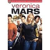 Veronica Mars - Die komplette zweite Staffel