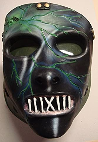 NEW - PAUL GRAY STYLE SLIPKNOT LATEX