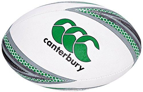 Canterbury Mentre Rugbyball