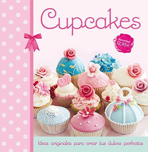 Cupcakes (Ilustrados)