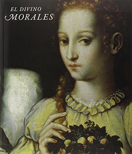 El divino Morales por Sin_dato