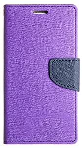 Ape Diary Cover For Motorola Moto X Play