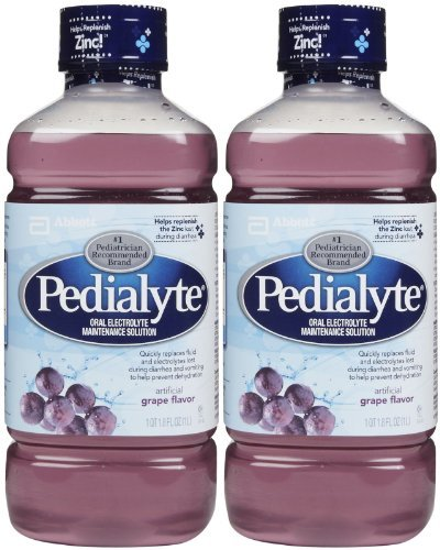 pedialyte-oral-electrolyte-solution-grape-1-lt-2-pk-by-pedialyte