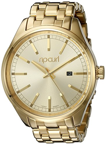 Reloj - Rip Curl - Para - A2864G-GOL
