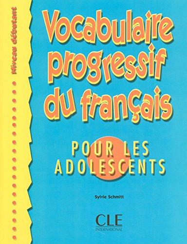 Reserver En Ligne Catalogue Telecharger Vocabulaire