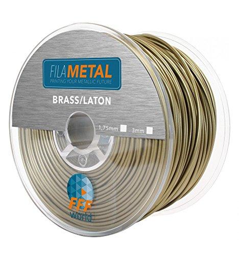 filametal-brass-250-gr-175-mm-metallic-finish-pla-filament-for-3d-printer