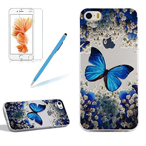 girlyard custodia iphone 5