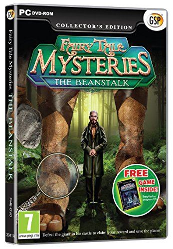 fairy-tale-mysteries-the-beanstalk-collectors-edition-pc-dvd