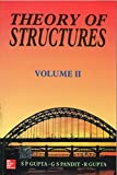 #6: Theory of Structures (Vol.II)