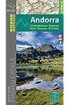 https://libros.plus/andorra-comapedrosa-engorgs-jucla-pessons-tristaina-mapa-excursionsita-escala-140-000-editorial-alpina/