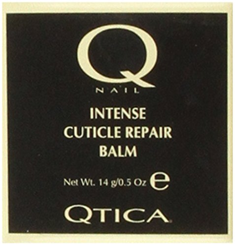 Qtica Intense Cuticl Repair (Up Sticks Make Neon)