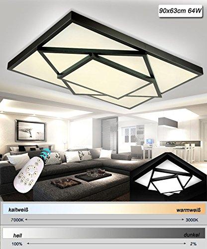 led-deckenleuchte-2056-90x63x10cm-64-w-acryl-schirm-schwarz-lackierte-metallrahmen-in-matt-mit-fernb