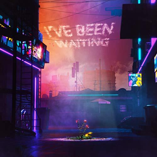 I've Been Waiting [Explicit]