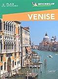Venise. Weekend. Ediz. francese. Con mappa