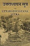Uttaradhyayana Sutra