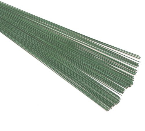 florist-floral-green-stub-wire-09mm-20swg-x-255mm-10-78-grms-approximatly-65-pieces-ideal-for-the-cr