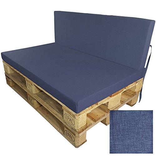 proheim-outdoor-paletten-kissen-paletten-sofa-indoor-outdoor-schmutz-und-wasserabweisende-paletten-a