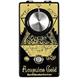 EarthQuaker Devices Acapulco Gold V2 · Guitar Effect