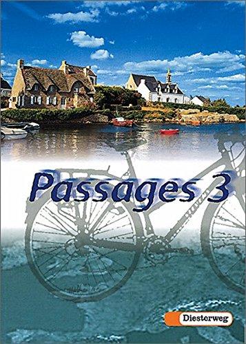 passages-lehrwerk-fur-den-franzosischunterricht-an-gymnasien-passages-schulerbuch-3