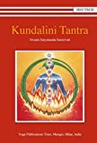 Kundalini Tantra - Swami Satyananda Saraswati