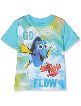 Finding Dory Jungen T-Shirt