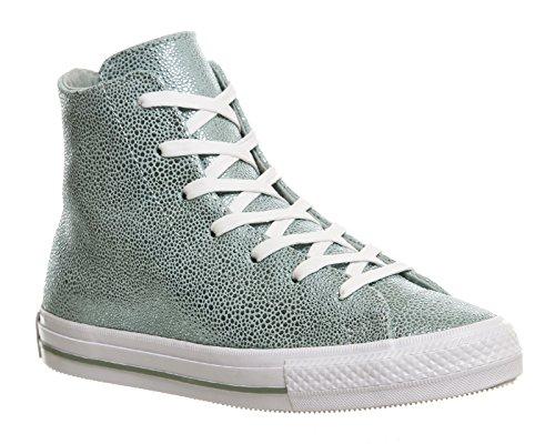 Converse , Baskets pour homme Metallic Glacier Stingray Leather