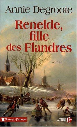 """<a href=""""/node/9698"""">Renelde, fille des Flandres</a>"""