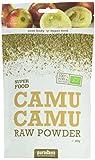 Camu Camu en polvo Ecológico PURASANA (100gr)