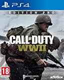 Call of Duty : World War II - Edition Pro