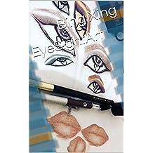 Eyesight Art (English Edition)