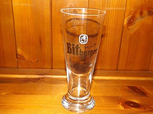 bitburger-glass-25cl