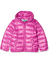 United Colors of Benetton Down Jacket, Chaqueta para Niñas