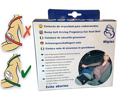 cinturon-para-embarazada-de-seguridad-en-el-coche-que-protege-al-bebe-y-la-mama-evitando-el-riesgo-d