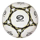 OPTIMUM Ballon de Foot Classico