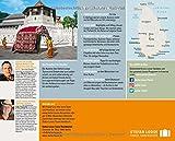 Stefan Loose Reiseführer Sri Lanka: mit Reiseatlas - Martin H. Petrich