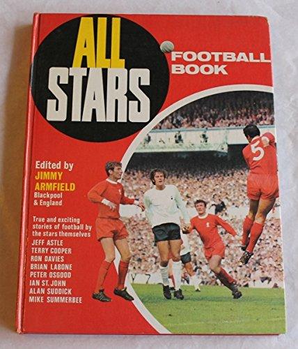 all-stars-football-book-1971