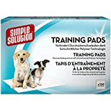 Simple Solution Training Pads 100 Stück