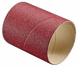 Bosch 1600A0014T Dettagli tecnici -Colore del prodotto: Marrone -Compatibilità marca: Bosch -Tipo di prodotto: Sanding sleeve -Uso appropriato: Levigare