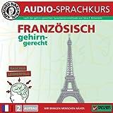 Französisch gehirn-gerecht: 2. Aufbau (Birkenbihl Sprachen)