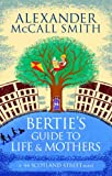 Image de Bertie's Guide to Life and Mothers