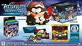South Park: Die rektakuläre Zerreißprobe - Collector's Edition - [PlayStation 4]