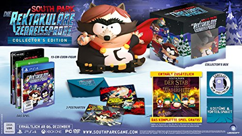 south-park-die-rektakulare-zerreissprobe-collectors-edition-playstation-4