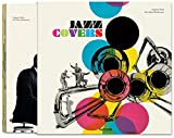 Jazz Covers: 2 Volumes (25)